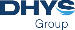 Logo DHYS Group