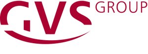 Logo GVS Group